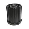 Shimano Deore XT FH-M770 Freilaufkörper 9-fach schwarz